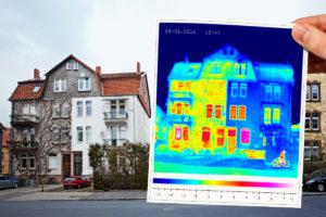 Energiebedarfsausweis Berlin