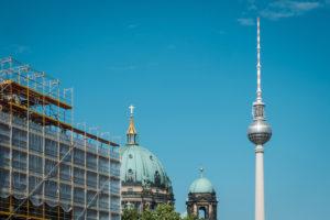 Energieausweis Berlin